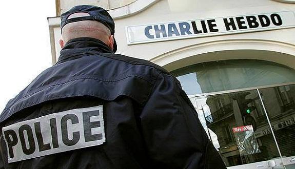 ارتفاع عدد معتنقي الإسلام في فرنسا بعد أحداث «شارلي ايبدو»