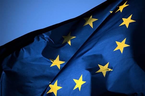 البرلمان الأوروبي يرفض تعديلا معاديا للمغرب