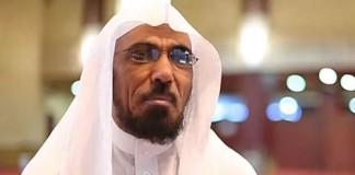 رفع حظر السفر عن الشيخ سلمان العودة.. واحتفاء واسع بالقرار