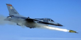 عميل سابق بـCIA: مصر قد تحتل ليبيا و«داعش» كارثة على الخليج