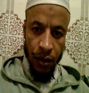داعش، أية مقاربة لأي دين؟؟؟