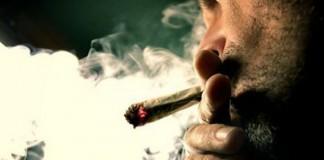 تقرير أممي: 275 مليون شخص في العالم يتناولون المخدرات