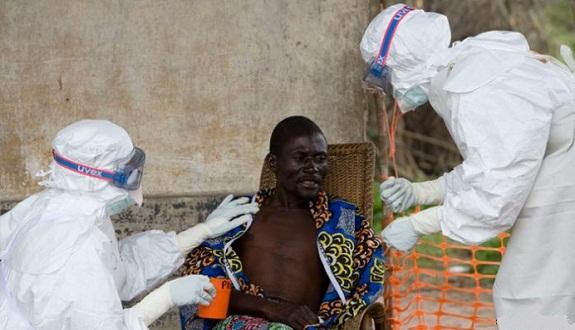 المنظمة العالمية للصحة: حصيلة ضحايا «إيبولا» تتجاوز سقف 9000 قتيل