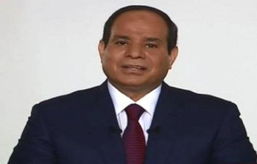 محمد القدوسي: السيسي يقود مصر إلى حرب أهلية تجنبًا لسقوطه