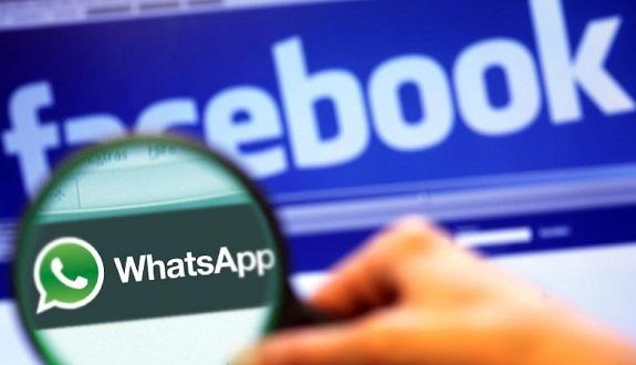 """""""فيسبوك"""" تقاضي شركة """"إسرائيلية"""" لاختراقها حسابات """"واتساب"""""""