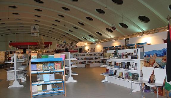 64% من المغاربة لم يشتروا أي كتاب في سنة 2016