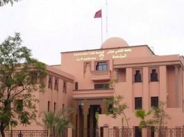 أول جامعة مغربية تحتل الرتبة 1994 عالميا