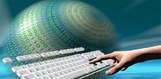 اكتشاف: الإنترنت علاج فعال للاضطرابات العقلية