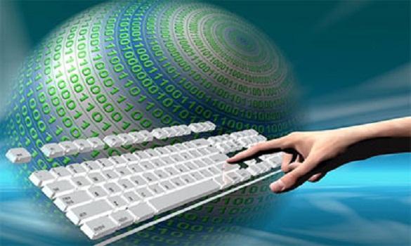 دراسة.. الأداء الإلكتروني يمكن ان يدر 900 مليون دولار سنويا على الدار البيضاء