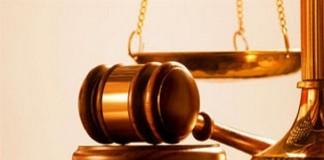15 سنة حبسا نافذا لـ8 متهمين في قضايا الارهاب