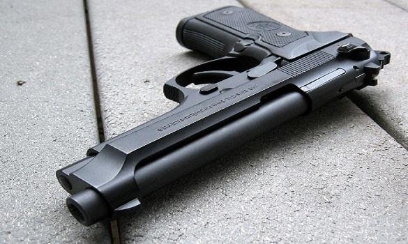 وأخيرا ظهرت حقيقة محاولة قتل طالب قرآن بمسجد بتطوان باستعمال مسدس