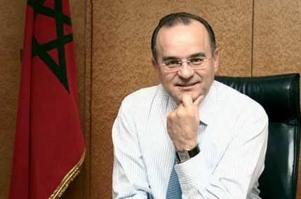 استئنافية الدار البيضاء تؤيد الأحكام الابتدائية ضد عبد الحنين بنعلو ومن معه