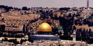 إياد مدني يؤكد على الدور الطلائعي للمغرب في الدفاع عن القدس