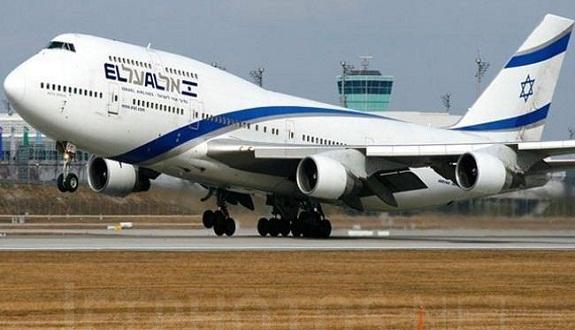 التطبيع السياحي 3 آلاف سائح عربي زاروا الكيان الصهيوني خلال شهرين