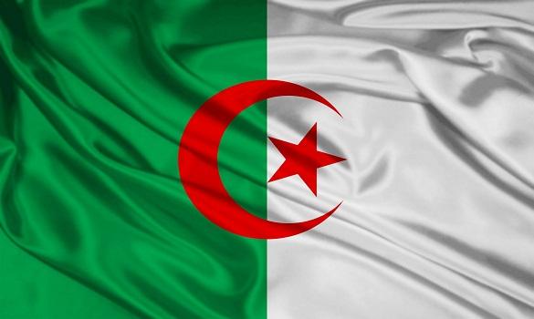 بسبب ارتفاع الأسعار.. مواجهات عنيفة بين الشرطة الجزائرية ومحتجين