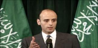 الجبير: إيران أكبر داعم للإرهاب بالشرق الأوسط