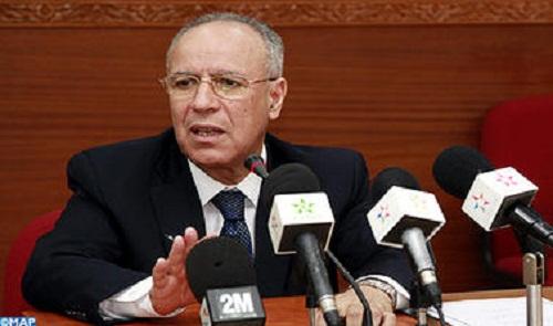 وزير الأوقاف يفتي بأن أقفال النذر (التي تربط في الأضرحة) ليست بدعة ولا شركا