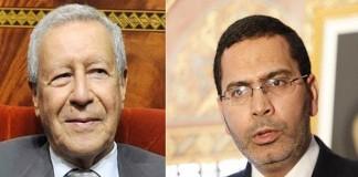 الدكتور الريسوني: «ما قل ودل؛ وزراؤنا بين ضعف الفرنسية والجهل بالعربية»
