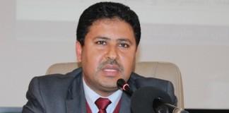 حامي الدين: التدخل في قرارات الأحزاب سيجعل كل مؤسساتنا في خطر