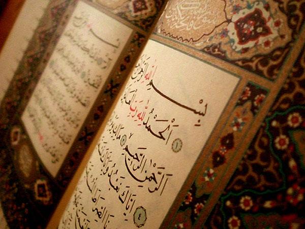 الداعية خالد مبروك يكتب: قصتي مع مسلم جديد