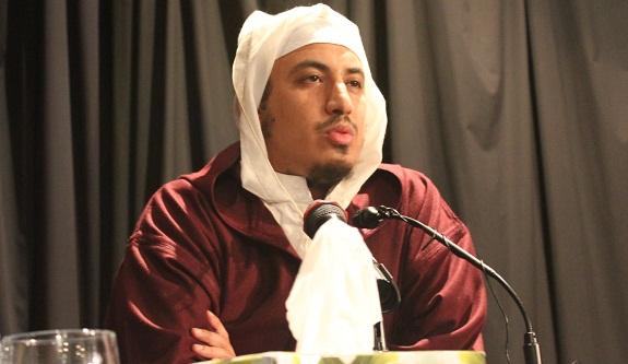 السلم والإسلام وحقوق الأقليات.. (كلمة بمناسبة مؤتمر الأقليات المنعقد هذه الأيام بمراكش)