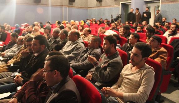 الدكتور عادل رفوش: هذه هي سبل ووسائل الوقاية من دين الشيعة الرافضة وتمدده