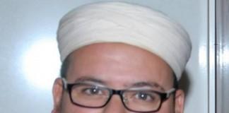 تحذير ذوي النجابة من الشيعة أعداء الصحابة