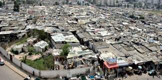 """حرب الماركات التجارية تغلق سوق """"القريعة"""" بالدار البيضاء"""