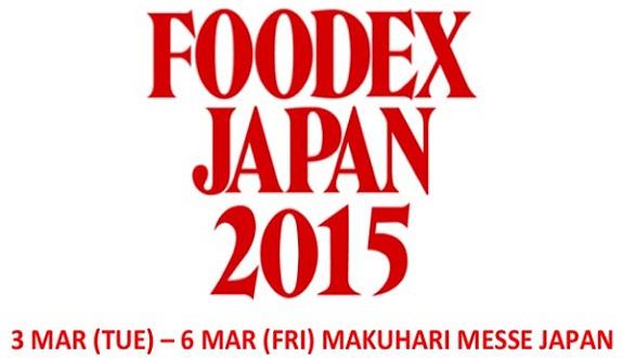 المغرب يشارك في معرض «فوديكس اليابان 2015»