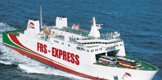 الناقلة البحرية «إف إير إس ماروك» تفتح أول نقطة بيع لها في الدار البيضاء