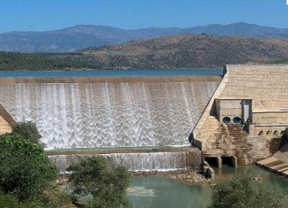 خمسة بلدان إفريقية تستفيد من تجربة المغرب في مجال تدبير المياه