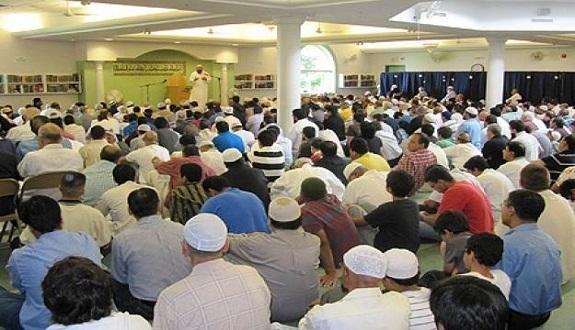 كندا تعتزم إغلاق أحد المساجد شرق البلاد (مركز الأندلس الإسلامي)