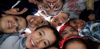 توقيع اتفاقية شراكة لتشجيع الطلبة على الانخراط في العمل الجمعوي