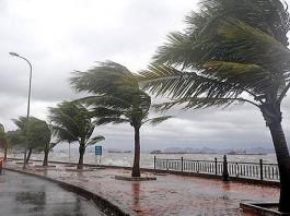 أحوال الطقس نهاية الأسبوع.. توقع عودة الأمطار لبعض مدن المملكة