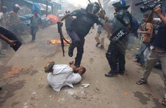 أخيرا.. الأمم المتحدة تحذر من أوضاع الأقلية المسلمة في بورما
