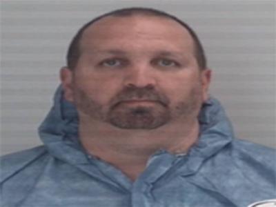 النيابة العامة في ولاية كارولينا تطالب بإعدام قاتل المسلمين الثلاثة
