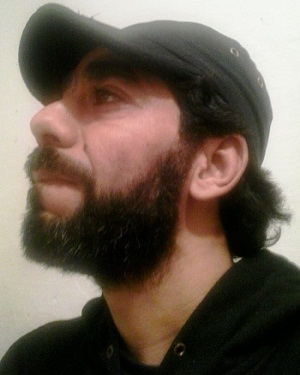 لجنة الدفاع عن الحسناوي تراسل مندوب السجون لأجل رد أغراضه وتحسين معاملته