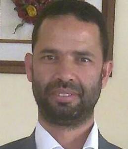 عقدة «البلوكاج» الحكومي ومنشار موريتانيا!