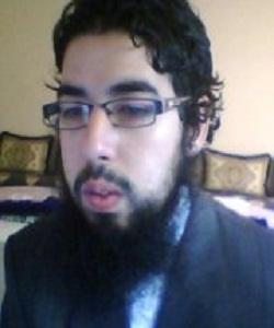 حاجة المغرب لشركات «النخبة المتخفية»؟