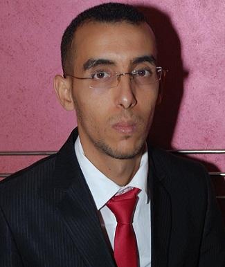جديد بحوث الدكتور أحمد الريسوني في علم مقاصد الشريعة