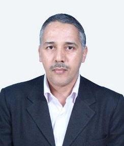 دورة الفيضانات في الجنوب المغربي!!