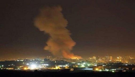 آخر التطورات في اليمن بعد انطلاق عاصفة الحزم ومشاركة عدد من الدول الإسلامية