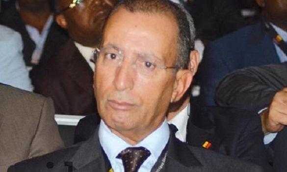 حصاد: لا مجال للحديث عن انفلات أمني في ظل مقارنة معدلات الجريمة في المغرب مع دول أخرى