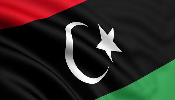 المغرب يحتضن التوقيع على اتفاق تاريخي لإخراج الأزمة الليبية من النفق المسدود