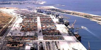 المغرب الوجهة الأولى للرأسمال المستثمر في إفريقيا الشمالية