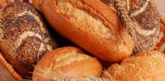 لا زيادة في سعر الخبز وتم توقيع اتفاقيتين لتأهيل المخابز