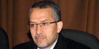 الوزير الشوباني يكتب «غزوة الإفك» للرد على اتهام شباط له بمشتت الأسر..