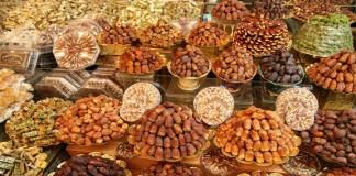 اليوم العالمي للصحة: المغرب ملتزم بتحسين السلامة الصحية للأغذية