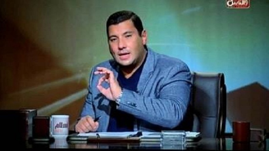 كشف الستار عن حقيقة إسلام البحيرى زعيم التنويريين بمصر ومن وراءه