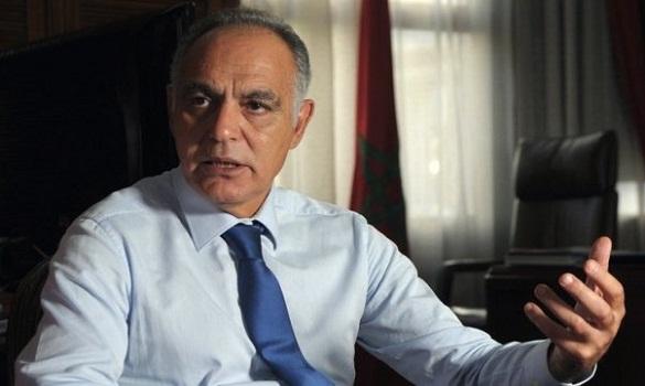 مزوار لـ«بان كي مون»: المغرب يرفض أي تدخل للاتحاد الإفريقي في الصحراء